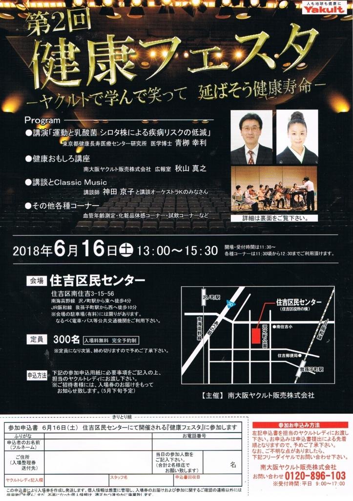 f:id:yuki-violine:20180617123511j:plain