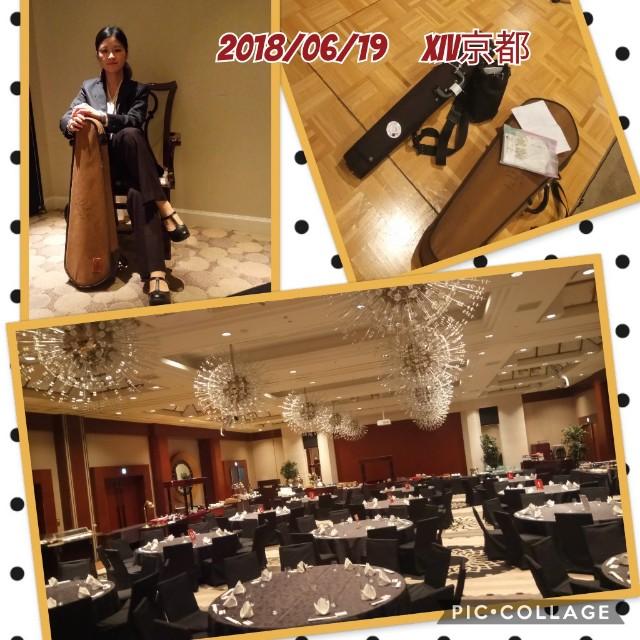 f:id:yuki-violine:20180620151705j:image