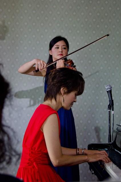 f:id:yuki-violine:20180627222225j:image
