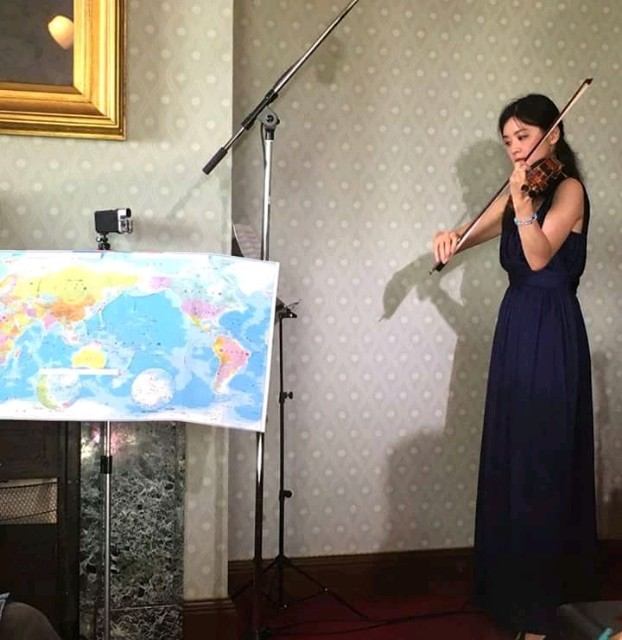 f:id:yuki-violine:20180627230627j:image