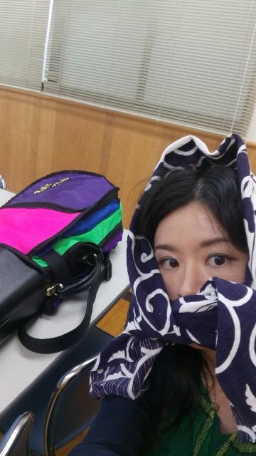 f:id:yuki-violine:20180629091212j:image