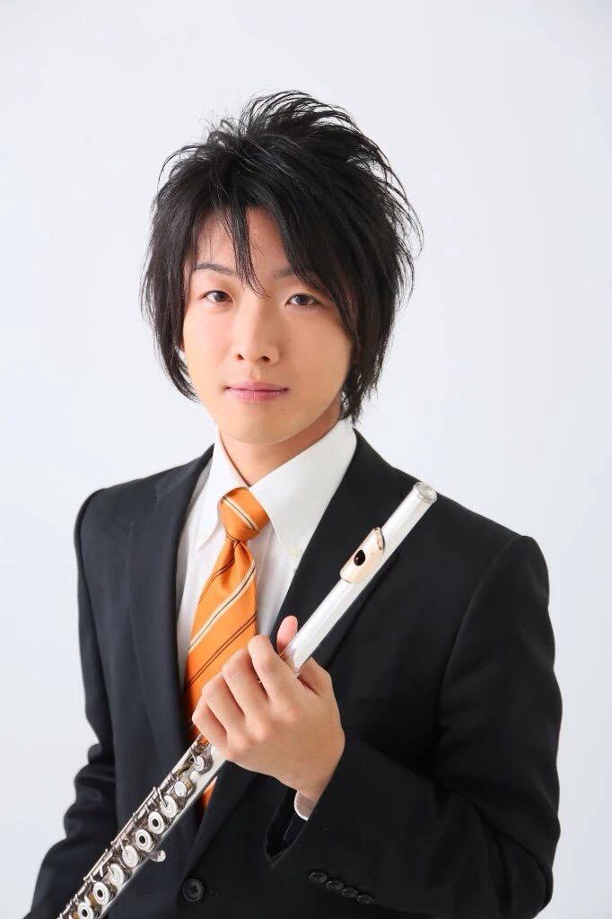 f:id:yuki-violine:20180712180722j:plain