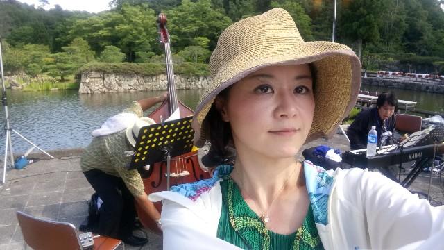 f:id:yuki-violine:20180720165624j:image