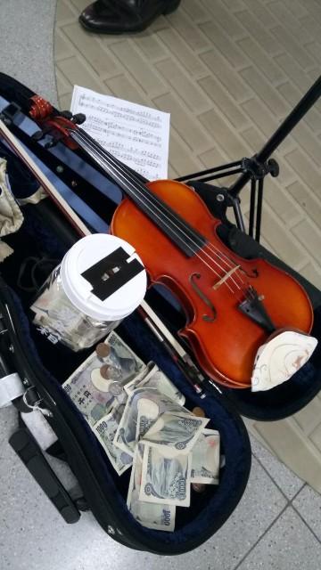 f:id:yuki-violine:20180730161144j:image