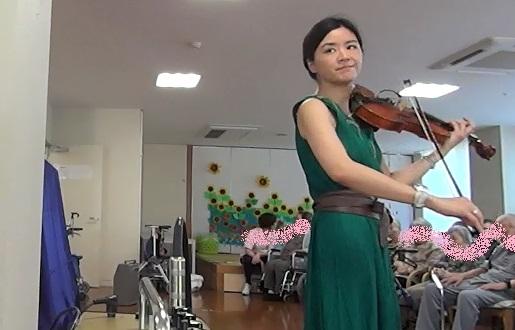 f:id:yuki-violine:20180815175349j:plain