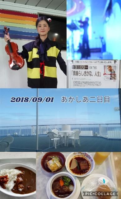 f:id:yuki-violine:20180901201947j:image