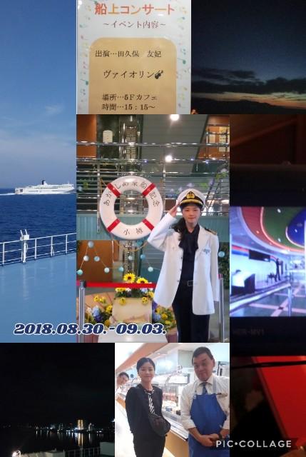 f:id:yuki-violine:20180904165139j:image