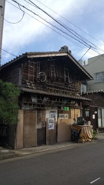 f:id:yuki-violine:20180919212035j:image