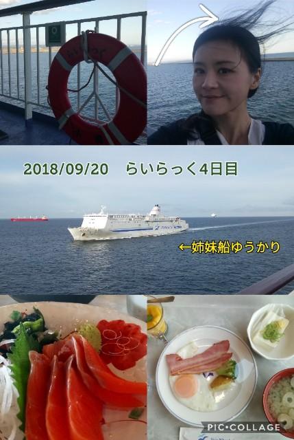 f:id:yuki-violine:20180920164901j:image