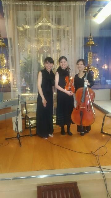 f:id:yuki-violine:20180924182048j:image