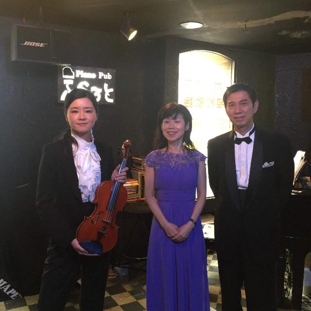 f:id:yuki-violine:20181006161648j:image