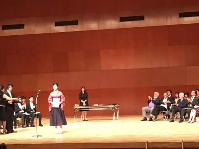 f:id:yuki-violine:20181009174451j:image