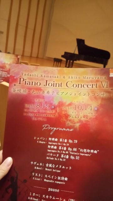 f:id:yuki-violine:20181015175805j:image