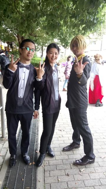 f:id:yuki-violine:20181027180649j:image