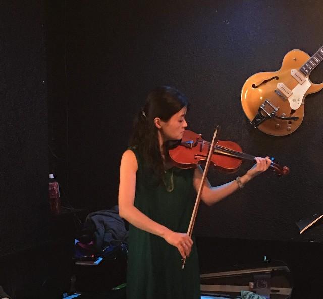 f:id:yuki-violine:20181104173204j:image