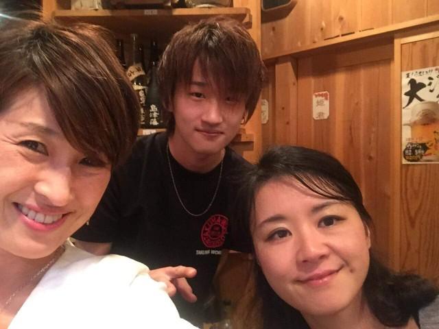 f:id:yuki-violine:20181117124924j:image
