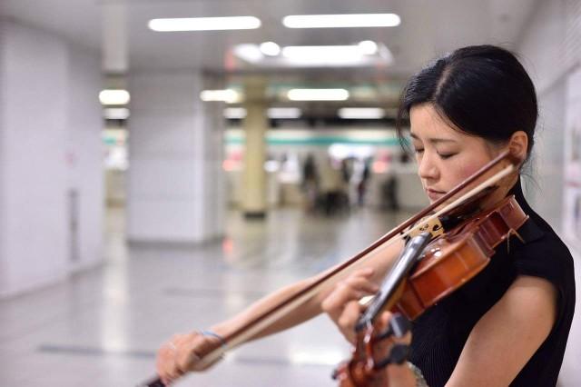 f:id:yuki-violine:20181126194239j:plain