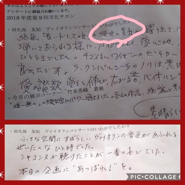 f:id:yuki-violine:20181217173342j:image