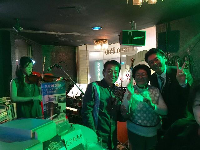 f:id:yuki-violine:20181226114746j:image