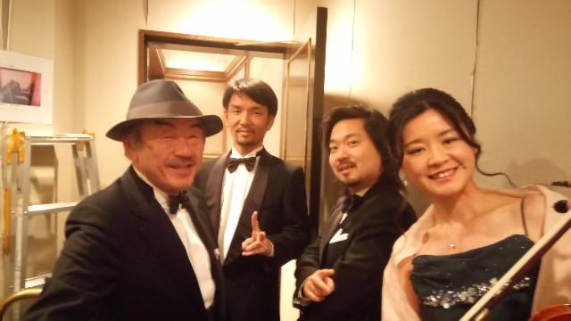f:id:yuki-violine:20181228003219j:image