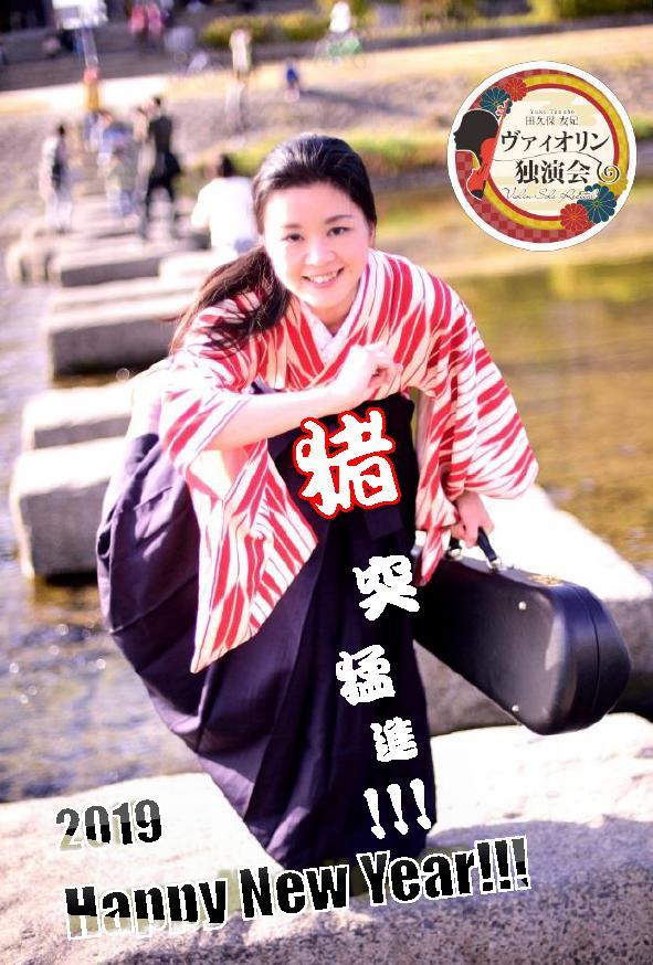 f:id:yuki-violine:20181230202340j:plain
