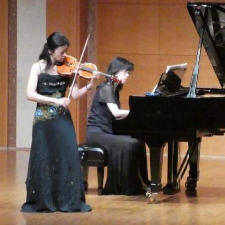 f:id:yuki-violine:20190107002340j:image