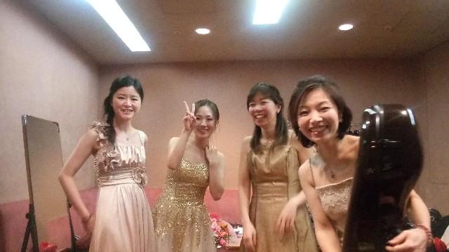 f:id:yuki-violine:20190112193146j:image