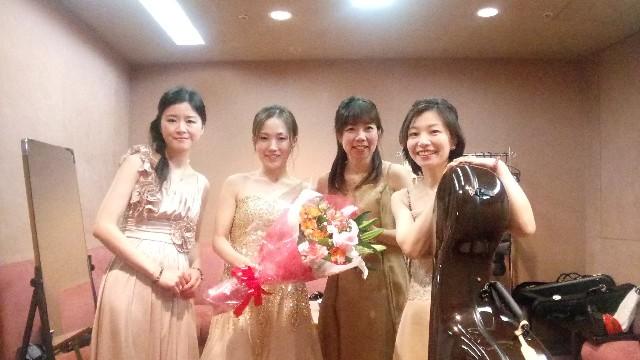f:id:yuki-violine:20190112193157j:image