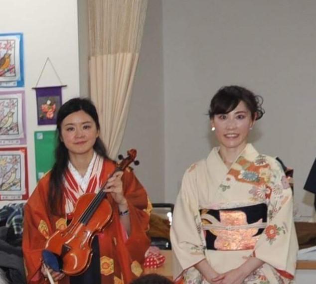 f:id:yuki-violine:20190118224210j:image