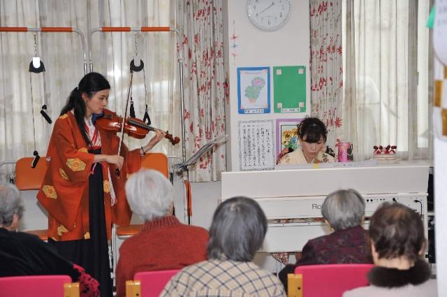 f:id:yuki-violine:20190118224222j:image
