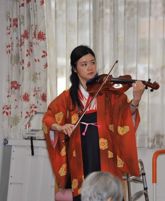 f:id:yuki-violine:20190118225108j:image
