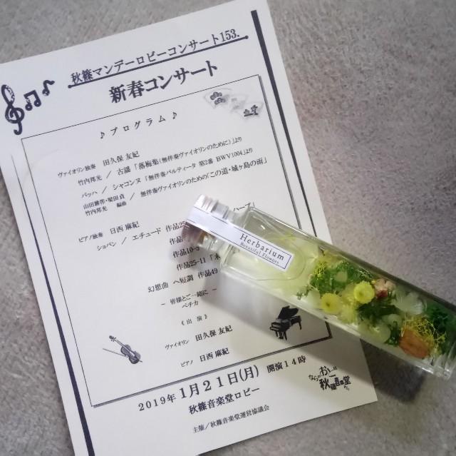 f:id:yuki-violine:20190123155514j:image