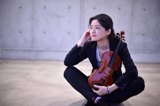 f:id:yuki-violine:20190123160213j:image