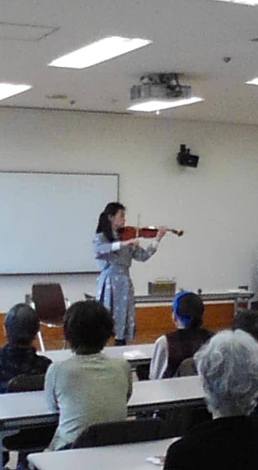 f:id:yuki-violine:20190220193337j:plain