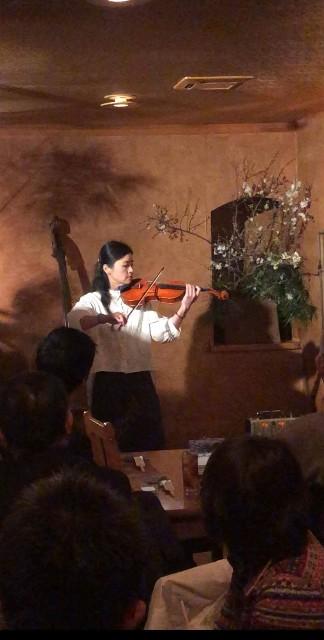 f:id:yuki-violine:20190317082443j:image