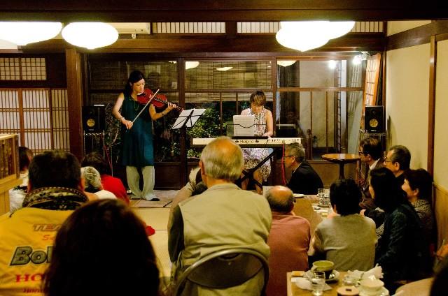 f:id:yuki-violine:20190320222333j:image