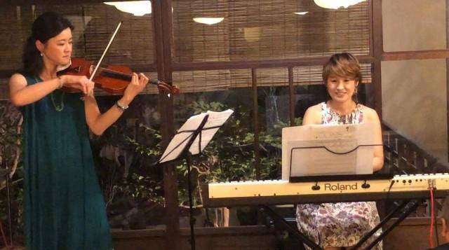 f:id:yuki-violine:20190321105442j:image