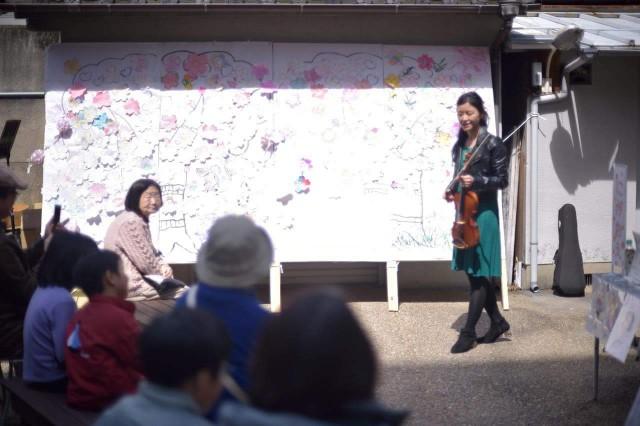 f:id:yuki-violine:20190331224355j:image