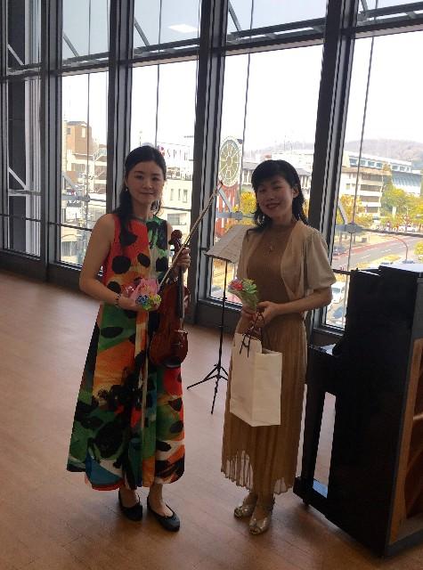 f:id:yuki-violine:20190406161249j:image