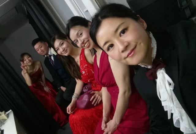 f:id:yuki-violine:20190408222829j:image