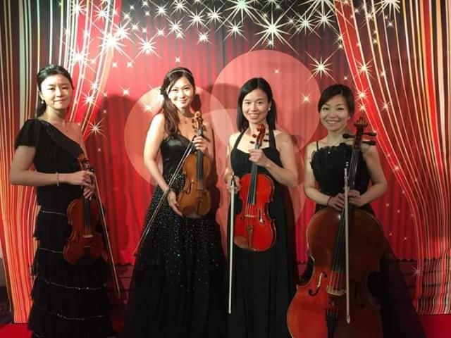 f:id:yuki-violine:20190410122711j:image