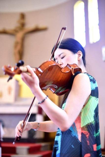 f:id:yuki-violine:20190429194642j:image