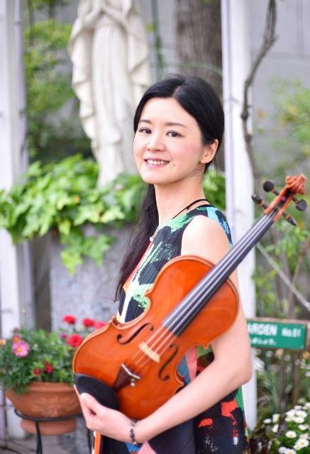f:id:yuki-violine:20190429194718j:image