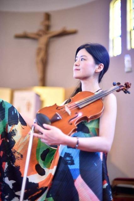 f:id:yuki-violine:20190429194729j:image