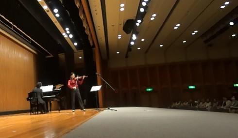 f:id:yuki-violine:20190513010110j:image