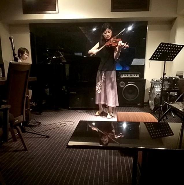 f:id:yuki-violine:20190516083007j:image
