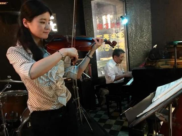 f:id:yuki-violine:20190516222939j:image