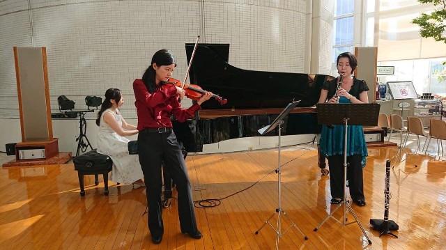 f:id:yuki-violine:20190527131514j:image