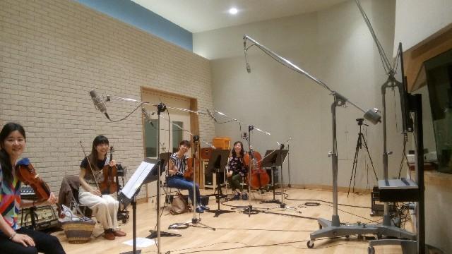 f:id:yuki-violine:20190527185257j:image