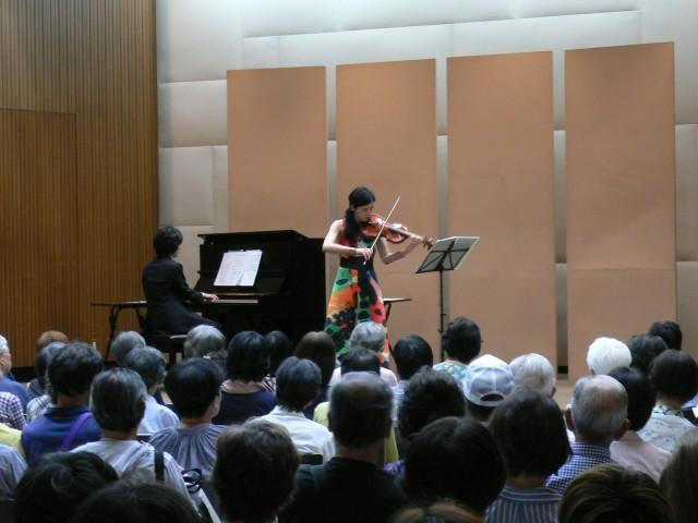 f:id:yuki-violine:20190602210725j:image